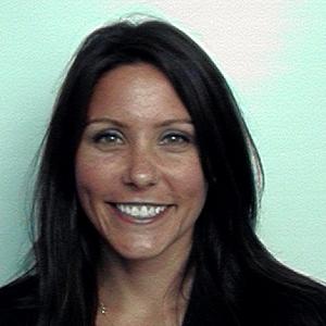 Evi Dallman, RN, BSN, MSN-PNP Candidate