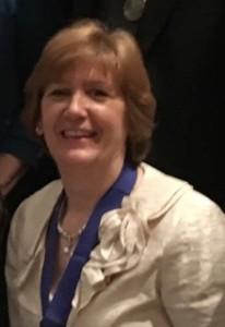 Susan Renda