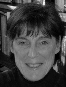 Eileen Stuart-Shor, PhD, APRN, FAHA, FAAN, Chief Nursing Officer, Seed Global Health